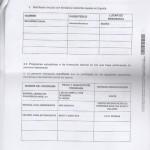 Informe Comunidad de Madrid Abdul Kadir 3