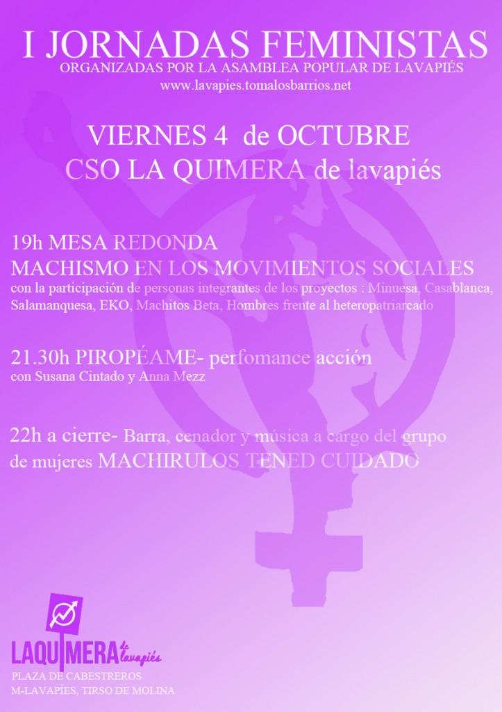 cartel-jornadas-feministas