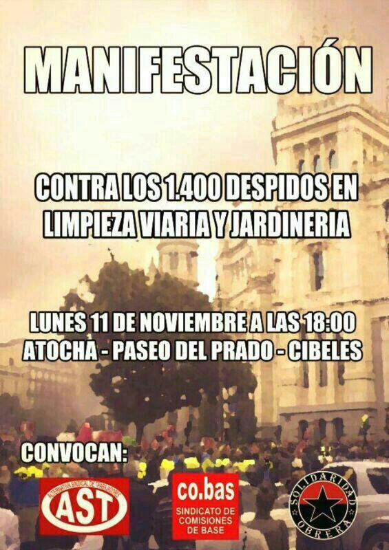 cartel_111113
