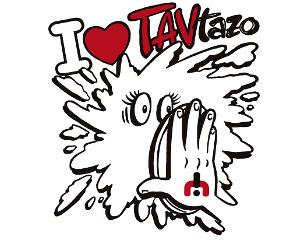 love_tartazo