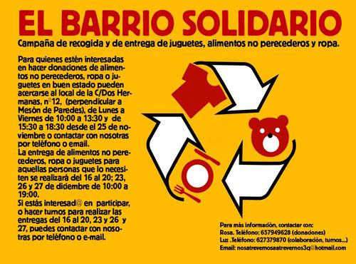 barrio-solidario-cartel