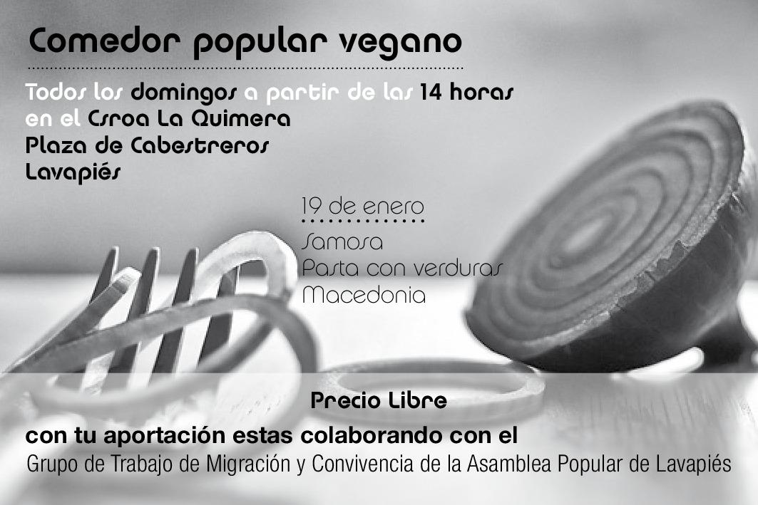 Octavilla comedor 19-01-2014-page-0