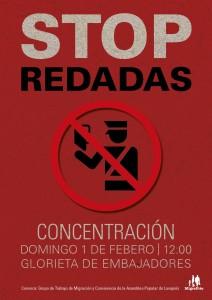 stop_1_feb