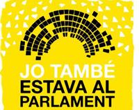 jotbcartell-logo1