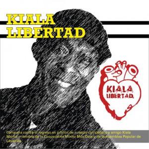 kialaLibertad